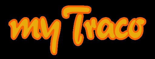 myTraco